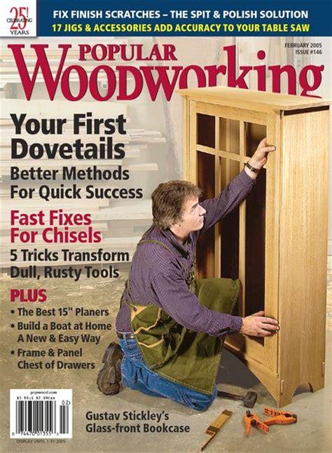 woodworking magazines free woodworking magazine pdf free woodworking