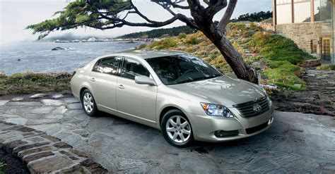 how cars work for dummies 2010 toyota avalon navigation system 2010 toyota avalon overview cargurus