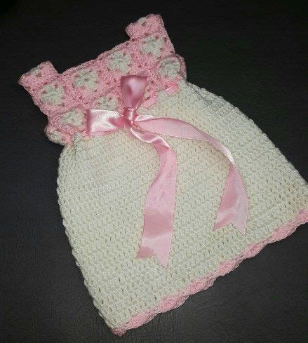 crochet pattern video tutorial by nadia 17 best images about crocheted clothes on pinterest
