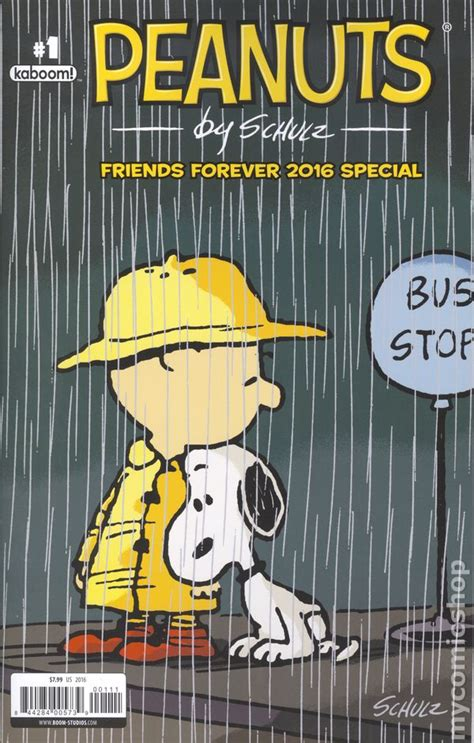snoopy cowabunga peanuts series book 1 a peanuts collection peanuts peanuts comic books issue 1