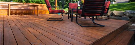 best decking material best decking buying guide consumer reports