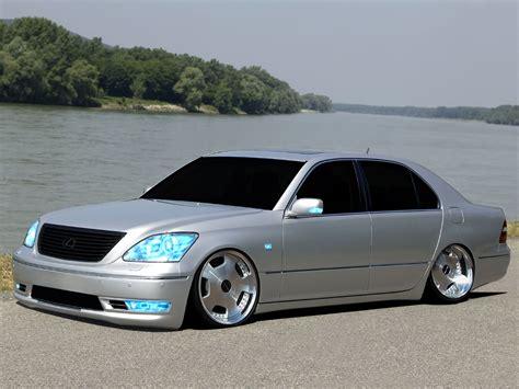 lexus ls430 lexus ls430 car interior design