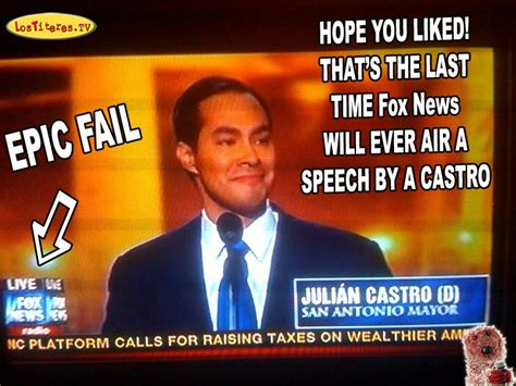 News Meme - lostiteres tv epic fail that s the last time fox news