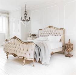 Gold And White Bedroom Ideas Home Attractive