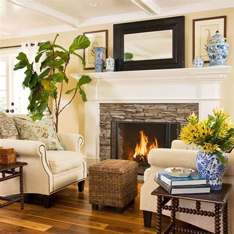 fireplace seating ideas 25 best ideas about fireplace seating on pinterest