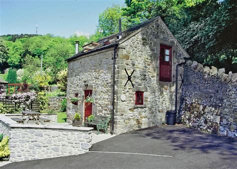 Friendly Cottages In Derbyshire by Wren S Nest Friendly Cottage Derbyshire