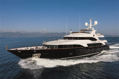 yacht checkmate layout 2013 benetti 145 superyacht checkmate for sale and