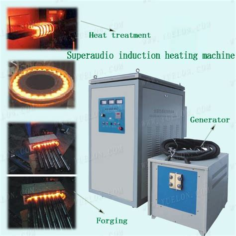 induction heating brass china metal induction heating equipment photos pictures made in china