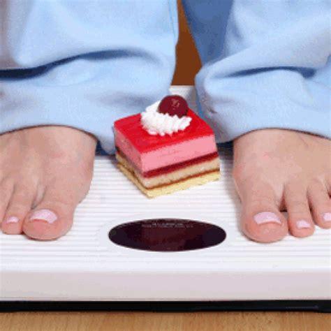 ormoni e alimentazione ormoni della tiroide valutato l andamento durante la