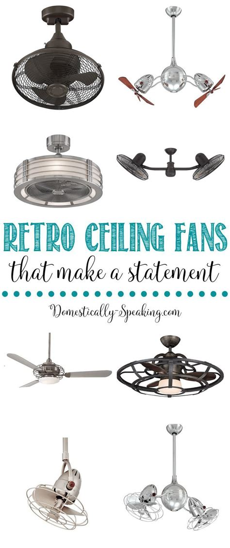 statement ceiling fans 75 best unique ceiling fans images on pinterest unique