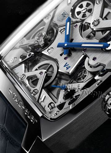 Tag Heuer Skeleton Leather Rbgn 03 hublot replica watches sale watches
