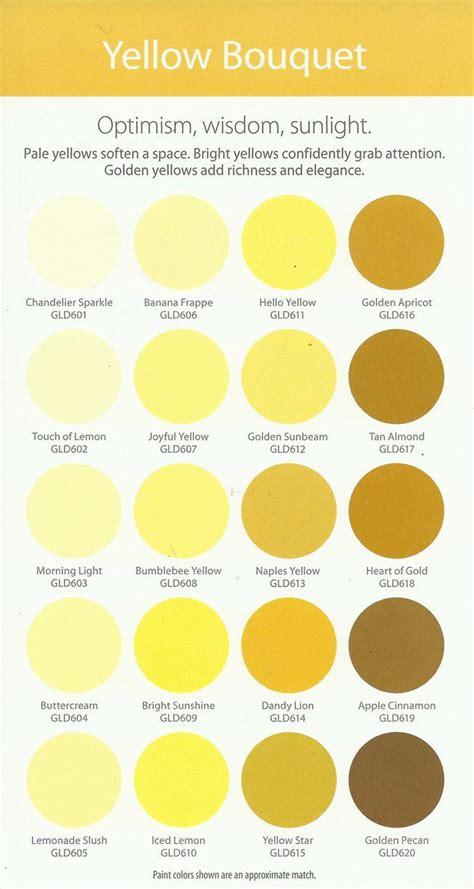 glidden paint colors walmart 25 best ideas about yellow chandelier on