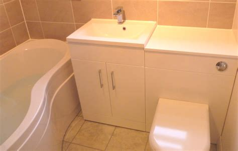 a r bathrooms bathroom installations bathroom fitter installer in essex