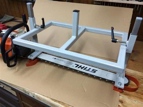 images  sawmill  pinterest homemade