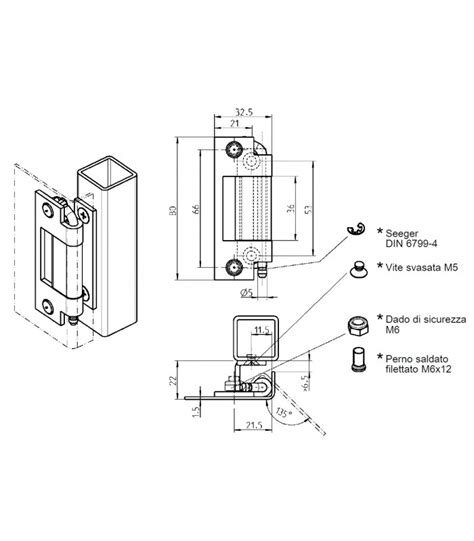 armstrong sx90 furnace parts diagram armstrong free