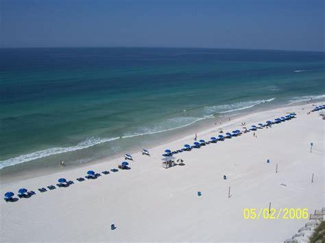 edgewater beach resort front desk edgewater beach resort 1 br ocean front homeaway