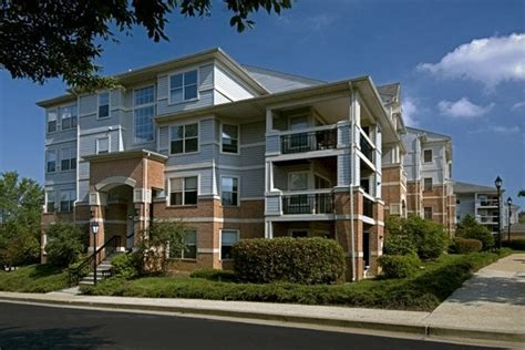 Archstone Yorba Apartment Review Columbia Crossing Apartments Apartments Arlington Va