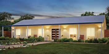 Kit Home Design North Coast | steel kit homes sheds n homes mid north coast port