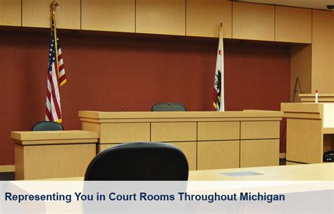 Social Security Office Flint Mi by Workers Compensation Attorneys Michigan Mi Workers