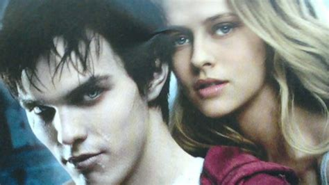 film romance young first look at teen zombie romance movie brings up some