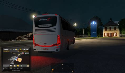 game ets mod indonesia haulin uk truck simulator ets 2 mod ukts mod indonesia