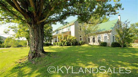 owner financing homes owner financed homes in florida