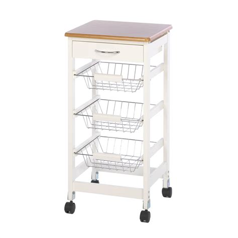 kitchen table trolley wholesale at koehler home decor