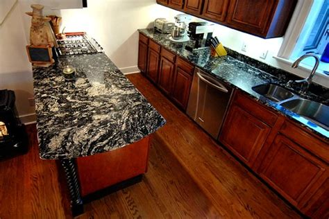 amadeus granite countertops seattle