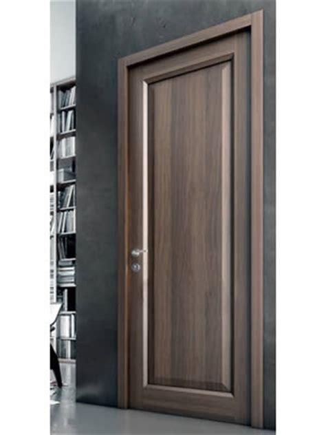 porte interne firenze porte interne in legno
