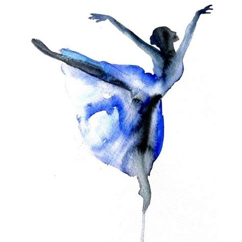 114 best dancer illustration sketches images on pinterest