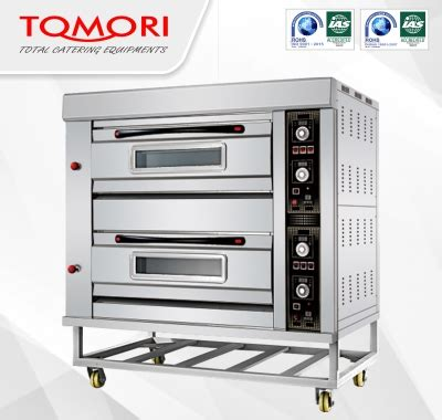 Jual Termometer Oven jual oven gas oven electric oven harga oven