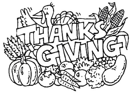 Christian Thanksgiving Coloring Pages christian thanksgiving coloring pages az coloring pages