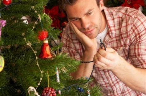 christmas lights not working thriftyfun