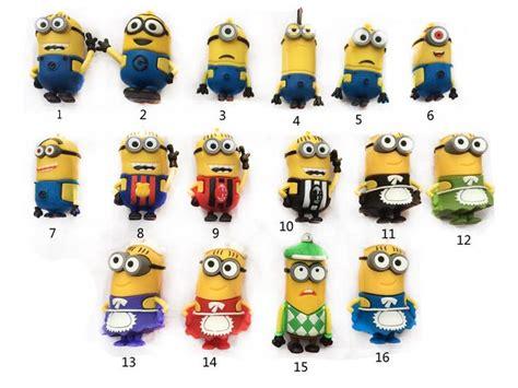 Usb Figure Minions 32gb by The 25 Best Minion Ideas On Minions