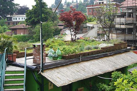 terrazza giardino giardino in terrazza ripa apartment rental