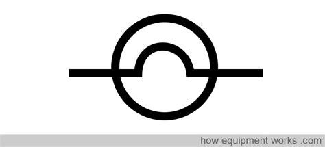 electricity basics explained simply