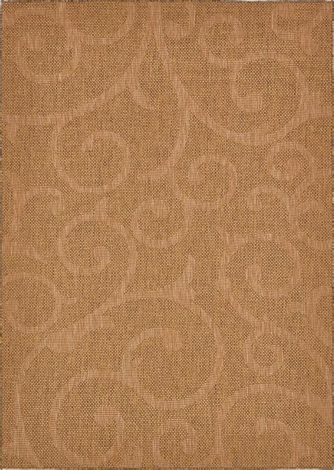 7 X 10 Outdoor Rug Brown 7 X 10 Outdoor Rug Area Rugs Irugs Uk