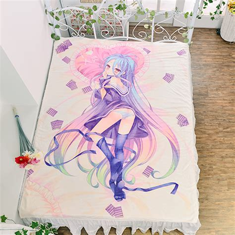 anime bed sheets shop popular air mattress bedding from china aliexpress