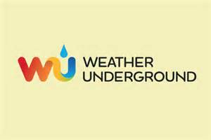 Weather Underground Weather Underground Is Your Personal Weather Assistant
