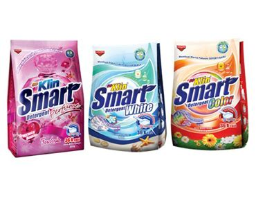 So Klin Softener 1 8 so klin smart citra sukses international