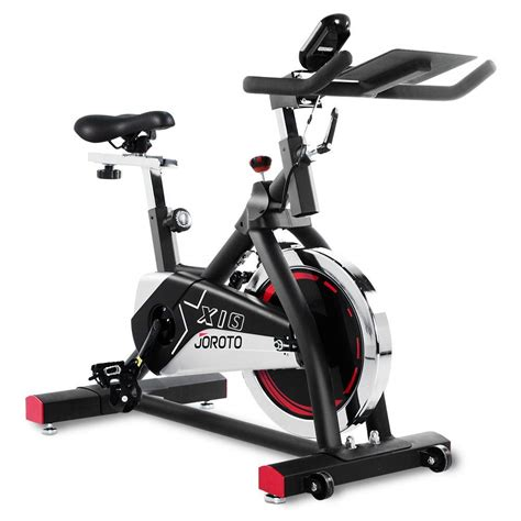 best fan for indoor cycling best indoor cycling bikes review september 2018