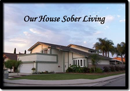 best sober living homes what is a sober living home