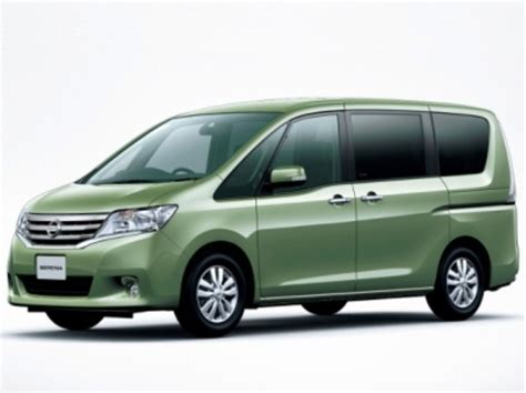 nissan serena nissan serena 2013 photos wallpaper cars pictures photos