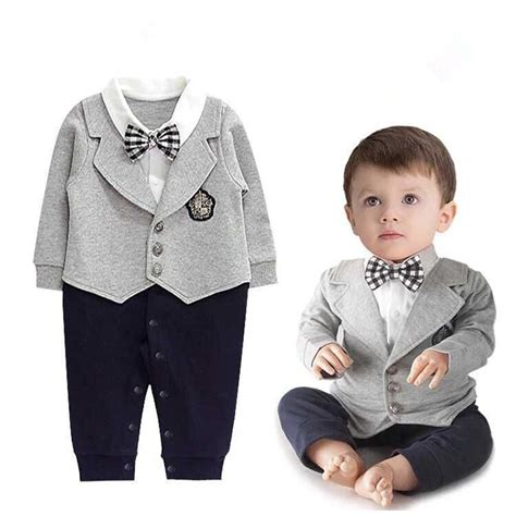 get cheap dressy baby clothes aliexpress