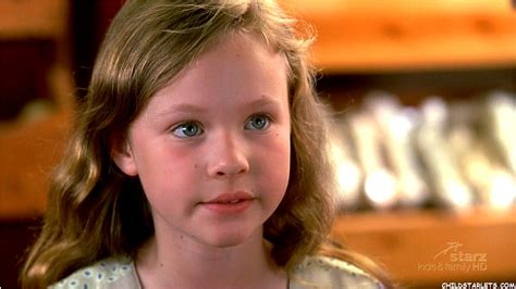 childstarletscom childstarletscom childyoung t index of child young actresses starlets stars