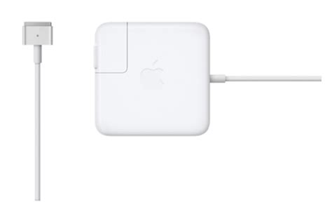 Macbook Air Charger macbook air not charging try this amazing fix