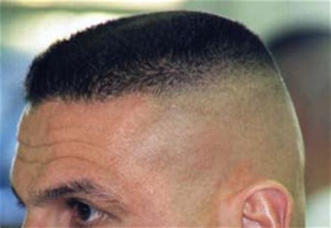 pictures of reg marine corps haircut 1000 images about military regulation haircuts on pinterest