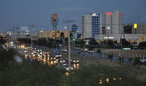 fotos de reynosa tamaulipas mexico fotograf 205 a ciudades y pueblos recorrido personal page