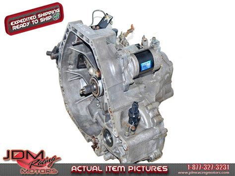 acura integra gsr remanufactured manual transmission id 2559 other honda acura manual and automatic transmissions honda jdm engines parts