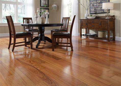 select brazilian cherry bellawood engineered lumber liquidators